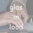 Glas in Lood